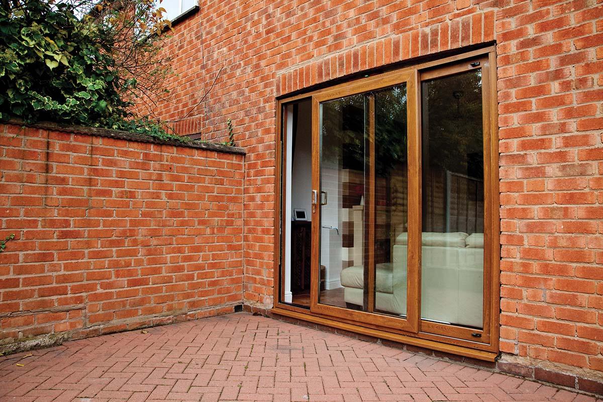 Doors Valley Windows Halifax